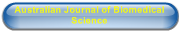 Australian Journal of Biomedical Science